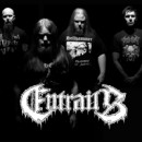 ENTRAILS announce new guitar player!