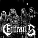 ENTRAILS in songwriting mode for new album!