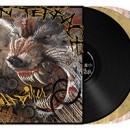EVERGREEN TERRACE 'Wolfbiker' erscheint am 14. Juli zum ersten mal überhaupt auf Vinyl!