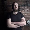 EVOCATION stellen Janne Jaloma als neuen Schlagzeuger vor und posten playthrough Video!