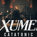 EXUMER premieres 'Catatonic' video clip!