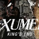 "Exumer launchen Video zu ""King's End""!"
