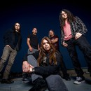 Fates Warning signs worldwide deal with Metal Blade Records