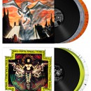 Metal Blade to re-issue FIFTH ANGEL albums 'Fifth Angel' and 'Time Will Tell' on May 18th on vinyl as well as on Digi-CD!