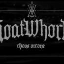 GOATWHORE zeigen 'Chaos Arcane' Lyric-Video
