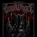 "GOATWHORE announces additional headline shows and more dates in support of DYING FETUS on ""European Annihilation Summer 2018″ tour!"
