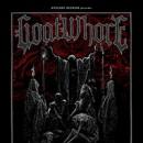 """GOATWHORE kündigen zusätzliche Headliner Shows und weitere Dates der """"European Annihilation Summer 2018″ Tour im Vorprogramm von DYING FETUS an!"""