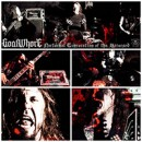 GOATWHORE veröffentlichen 'Nocturnal Conjuration Of The Accursed'-Video