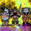 Funny or Die Debuts 'The Animated Tales of GWAR'!