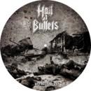 HAIL OF BULLETS veröffentlichen limitierte Picture Disc von 'Of Frost And War' nächsten Monat!