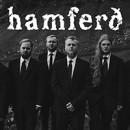 "Hamferð releases live video of ""Evst"""