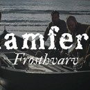 Hamferð releases video for 'Frosthvarv'!
