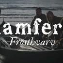 Hamferð veröffentlichen Video zu 'Frosthvarv'!