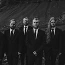 Metal Blade nehmen Hamferð von den Färöer unter Vertrag!