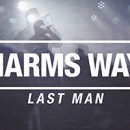 "HARM'S WAY launchen neues Video zu ""Last Man"" online!"