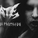"""Hate veröffentlichen """"Exiles of Pantheon"""" Video"""