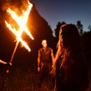 Death/Black Metallers HATE from Poland ready to enter the studio!