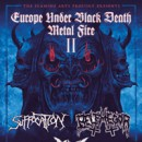 HATE announces European tour in support of SUFFOCATION and BELPHEGOR!