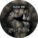 HAIL OF BULLETS veröffentlichen 'Warsaw Rising' Picture Disc in Dezember