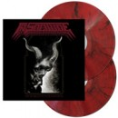 IN SOLITUDE re-issue 'The World. The Flesh. The Devil' on vinyl!