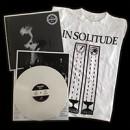 IN SOLITUDE veröffentlichen White Vinyl Touredition und Kassettenversion von 'Sister'!