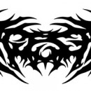 Metal Blade Records heißen Ingested herzlich Willkommen!