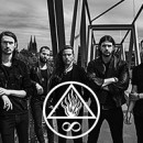 Metal Blade nehmen die deutschen Extrem-Metaller KETZER unter Vertrag!