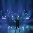 """Killswitch Engage veröffentlichen """"Us Against the World"""" Video!"""
