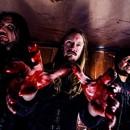 Die schwedischen Death-Metaller LIK unterschreiben bei Metal Blade Records!