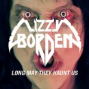 LIZZY BORDEN launches video for new single, 'Long May They Haunt Us', via Loudwire.com!