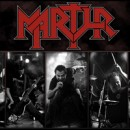 Jeffrey Bryan Rijnsburger ist neuer Bassist der niederländischen Metallegende MARTYR!
