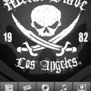 Metal Blade Records unveils new app for iphone and Android smartphones and tablets!