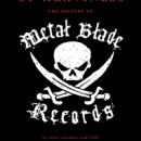 BMG to publish new book, 'For the Sake of Heaviness: the History of Metal Blade Records'