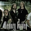 Metal Blade nehmen die Schweden-Doomster MEMORY GARDEN unter Vertrag! Neues Album Anfang 2013!