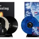 Mercyful Fate: 'The Beginning', 'Return of the Vampire' Reissues ab sofort über Metal Blade Records erhältlich!