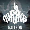 MIRROR launchen neues Video zu 'Galleon'!
