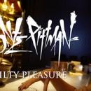 MONTE PITTMAN veröffentlicht Video zu 'Guilty Pleasure'!