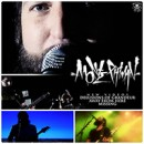 Monte Pittman releases three music videos
