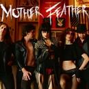 MOTHER FEATHER aus New York City unterzeichnen Vertrag bei Metal Blade Records
