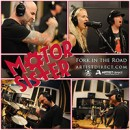 MOTOR SISTER premiere new video on Artist Direct!