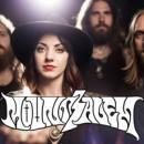 MOUNT SALEM stellen neuen Song 'Hysteria' exklusiv auf Roadburn.com vor!