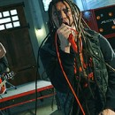 NONPOINT präsentieren 'Breaking Skin' Video!