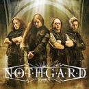 Nothgard – Tour