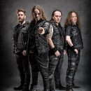Epic Melodic Death Metallers NOTHGARD sign to Metal Blade Records!