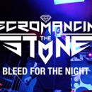 "Necromancing the Stone verzaubern ihre Fans am Valentinstag mit neuem Video zu ""Bleed for the Night"""