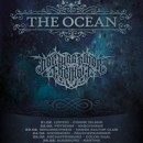 THE OCEAN to play headline tour through Germany in February with DER WEG EINER FREIHEIT as support!