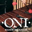 ONI stellen Xylosynth-Playthrough-Video von 'Barn Burner' via MetalInjection.net vor!