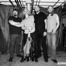 PENTAGRAM geben neuen Gitarristen bekannt!