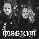 PILGRIM sign new deal with Metal Blade Records
