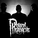 Poison Headache